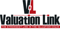 Valuation Link